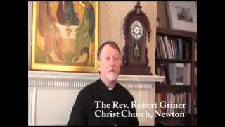 preview picture of video 'Christ Church, Newton - Spiritus young adults in recovery'