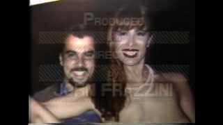 In Search Of Christy Canyon (Entire Show)