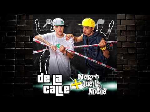 De La Calle - Mari Y Juana