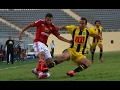 Video for مشاهدة مباراة الاهلي والمقاولون العرب