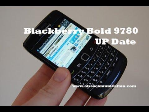 BlackBerry OS смотреть онлайн видео в отличном качестве и