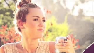 Miley Cyrus-Lilac Wine magyar felirattal