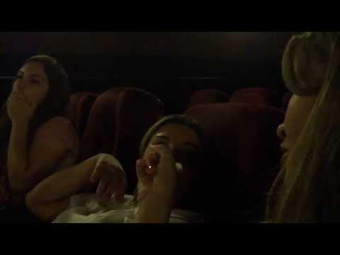 Música Escurinho do Cinema