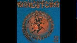 Mindstorm - Weeping Widow