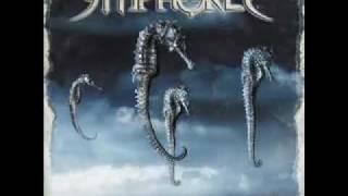 Symphorce - Tears