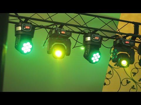EDEMstudio FOTO & VIDEO, відео 10