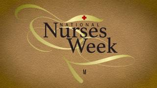 Opens larger image for National Nurses Week 2020