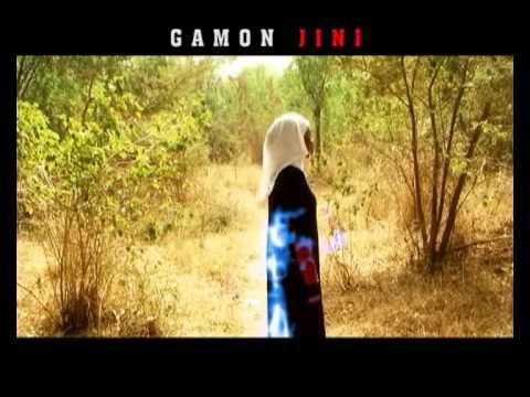 GAMAN JINI Trailer ORIGINAL