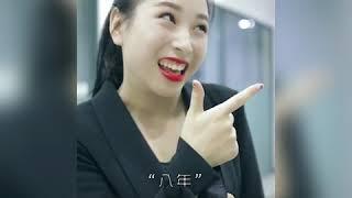 Loora Wang   Nhà Thiết Kế Hot Nhất Tiktok Trung Quốc