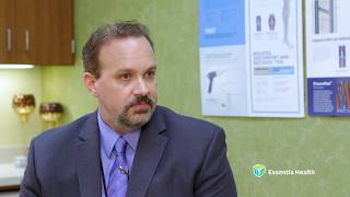 Watch the video - Medical Insight: VenaSeal