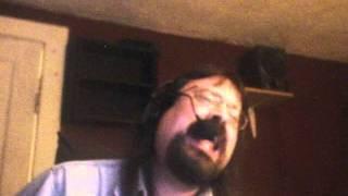 Marillion (karaoke) - Beaujolais Day