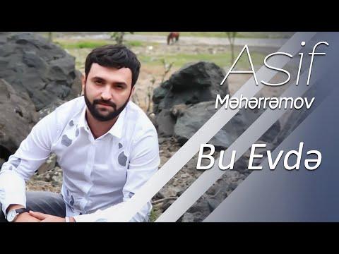 Ait Resimleri Indir Zamiq Huseynov Kaman 2017 Yukle