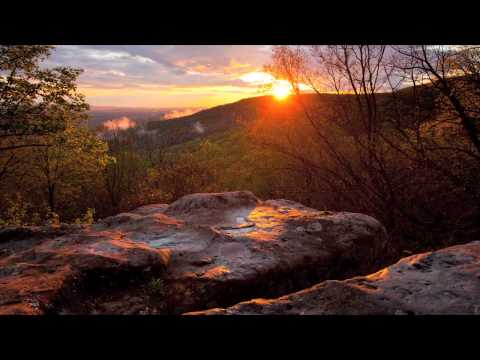 Sewanee-The University of the South - video
