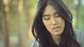 """Video thumbnail of """"Alika - Soulmate (Official Video) by Yovie Widianto"""""""