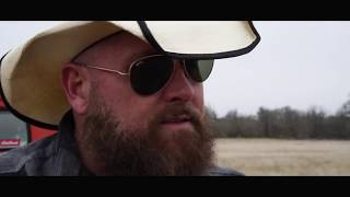 Creed Fisher - Life Of A Workin' Man (Official Video)