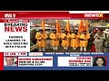 SC To Hear Pleas On Republic Day Tractor Rally | Full Ground Report | NewsX - Video