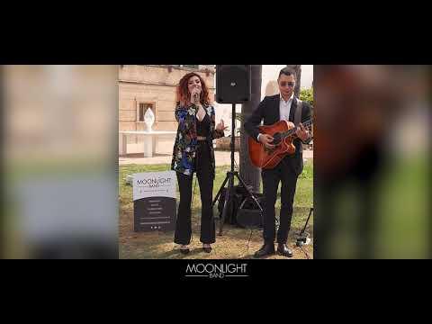 Moonlight Duo - Musica per Matrimoni ed Eventi Musica per Matrimonio a Bari Bari Musiqua