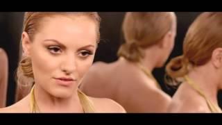 Alexandra Stan - Little Lies ( Fan Music Video )