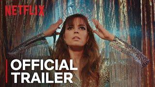 Samantha! - Trailer VO