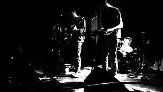 Saint Yorda - Great Northern - Live at the Pavilion