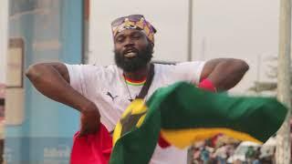 Skyzie (Ghana) (Official)