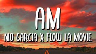 Descargar MP3 de Am Nio Garcia Flow La Movie