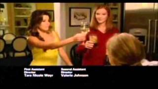 Andrea Parker - Desperate Housewives - 8.07 Bande Annonce