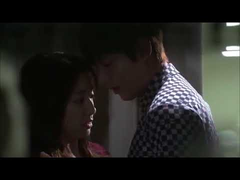 The heirs episode 8