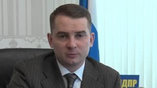 Рэчыца депутат ярослав нилов жена дети (гравитация, гравитационное