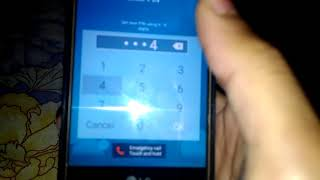How to unlock sim puk code find your puk unblock