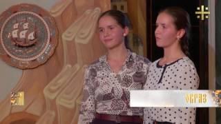 Правдивая история Малоярославецкого монастыря [Репортаж]