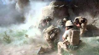 Soldier's Death