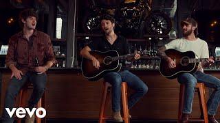 Bar Friends (acoustic)