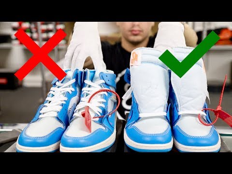 d95bf0b471bae6 Real Vs Fake Off White Air Jordan 1 Mp3 Download - NaijaLoyal.Co