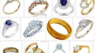 Ring, Dream Ring, Dream Of Ring, Dream About Ring, Meaning Of Ring