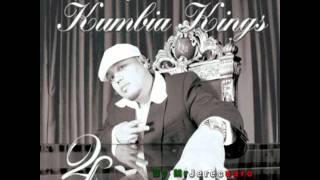 Kumbia Kings    Amores Como El Tuyo Version Cumbia