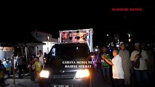 PAWAI TAKBIRAN RAMADHAN 2018 KAMPUNG BERU MAUMERE