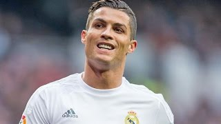 Cristiano Ronaldo | Summer Calvin Harris | HD