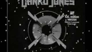 Danko Jones - You Ruin The Day [Bonus Track]