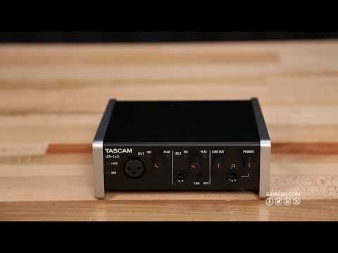 Usb Audio Interface And Recording With Refreshment Strict Focusrite Scarlett Solo Studio 2nd Gen