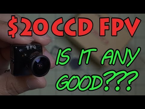 eachine-c800t-ccd-fpv-camera-review-