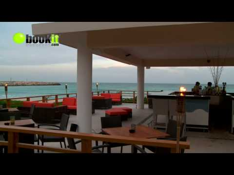 Guest Reviews- Now Jade Riviera Cancun All Suites Resort - All-Inclusive