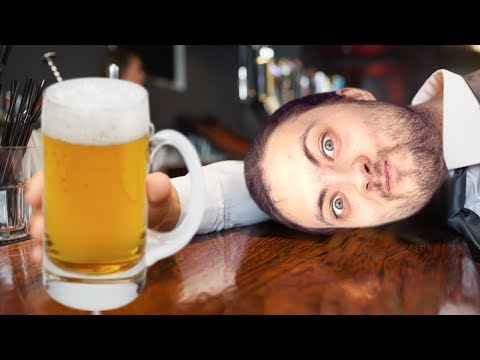 Obrzęk mózgu objawy u dorosłych pacjentów z alkoholizmem