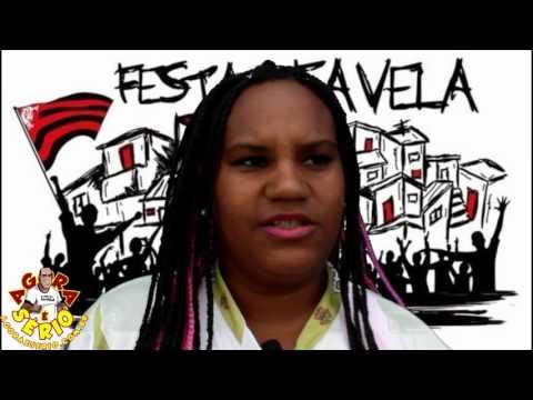 Festa do Família Justinos na Favela do Justinos Domingo dia 17 no Morro do Cachorro sem pelo