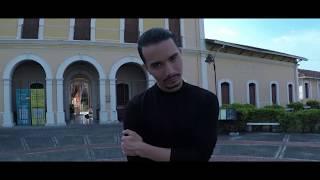Casting La Agencia Caracol - MARCO RESTREPO