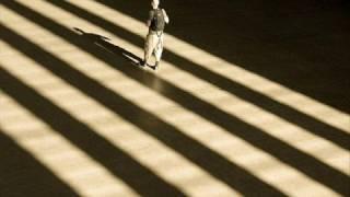 persiguiendo sombras zoe mp3