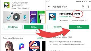 puffin browser pro apk 2018 download - मुफ्त