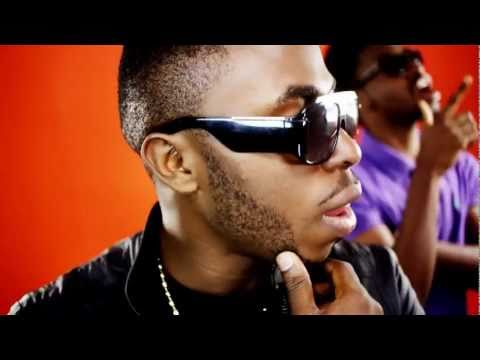Samklef - Molowo Noni ft. Wizkid, D'Prince & Ice Prince (OFFICIAL VIDEO).mp4