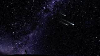 Draper ft. Laura Brehm - All I See