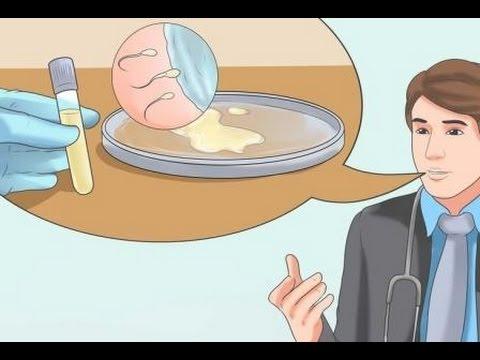Si entumecimiento de las manos y los pies en la diabetes